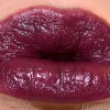 How To Wear Dark, Vampy Lips for the Holiday Season