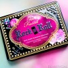 Summer 2014: Too Faced Rock n Roll Eyeshadow Palette!