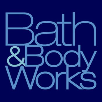 Beauty Bargains Bath Amp Body Works Coupon