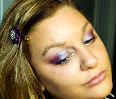 lavenderlook3