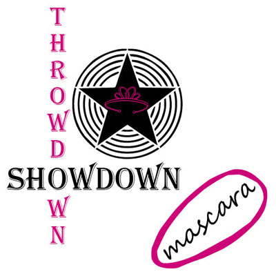 mascarashowdown1