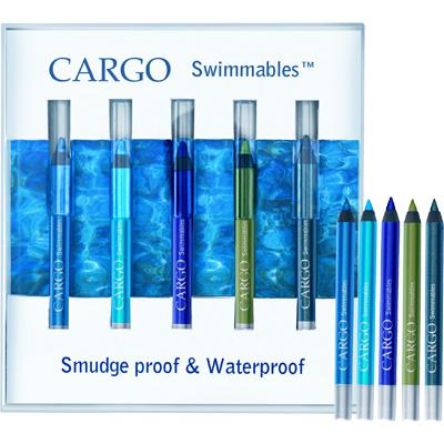 Official CARGO Product Photo (Ulta.com)