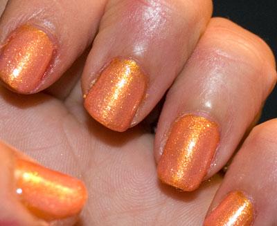 nails41