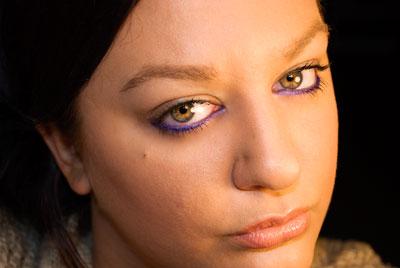 purplelook3