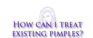 treatingpimples