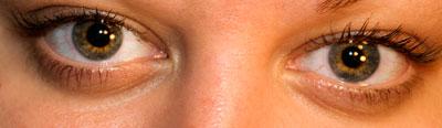 Lookbook: MAC Cosmetics Haute & Naughty Lash Mascara bothpink MAC Cosmetics