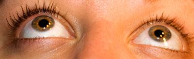 Lookbook: MAC Cosmetics Haute & Naughty Lash Mascara comparisonofpink MAC Cosmetics