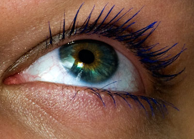 eye27