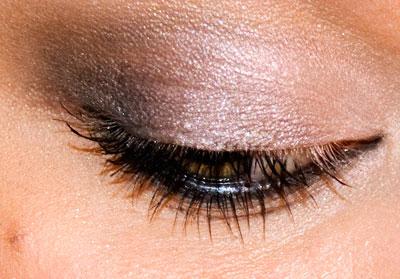 eyeclose1