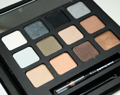 eyeshadows21