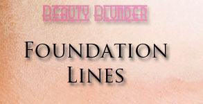 beautyblunder3