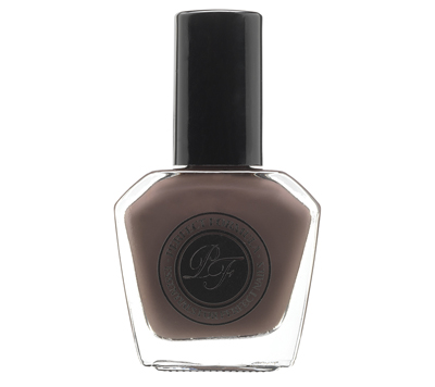 """Perfect Nail Lacquer, """"Cubist"""""""