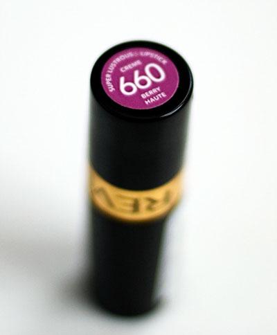 label8