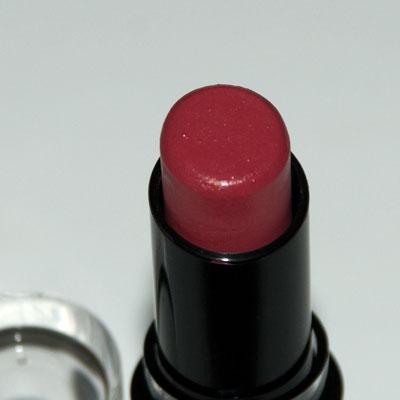 "Wet & Wild Lipstick, ""Wine Room"""