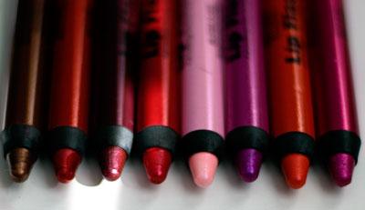 pencilsclose