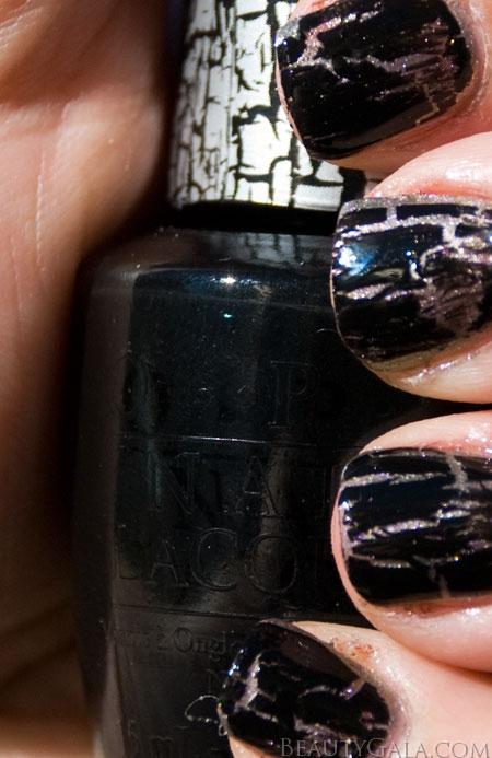 Simply nails katy