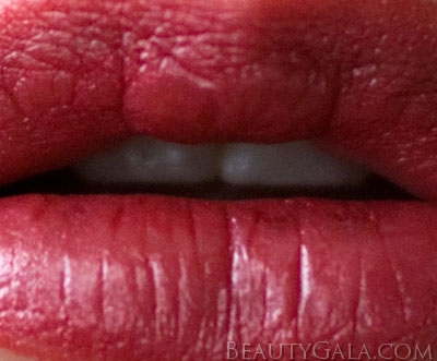"""Lookbook: Dior Rouge Dior Lipcolor, """"551 – Pink Cocotte,"""" Swatches Rose5 Lips Dior Categories"""