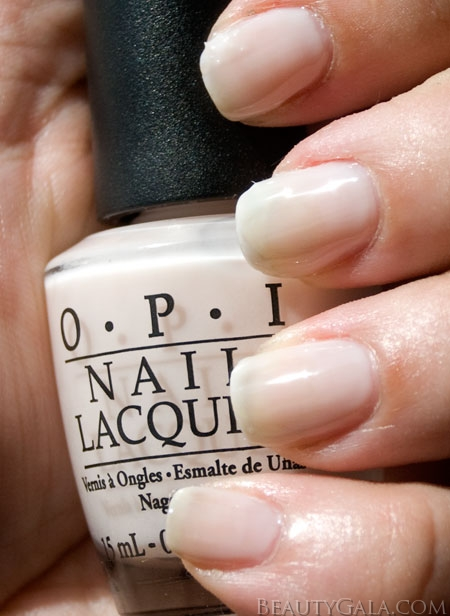 Spring 2011 Lookbook: OPI Femme de Cirque Collection Swatches femme5 Type Reviews OPI Nails Lookbook Categories Brands 