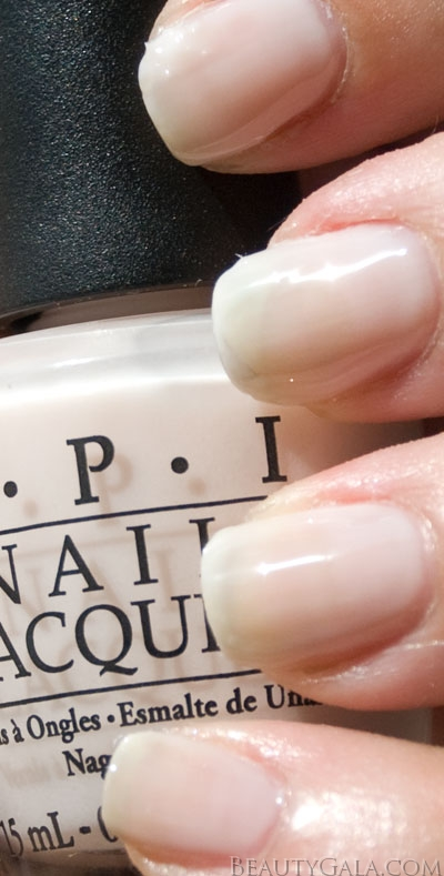 Spring 2011 Lookbook: OPI Femme de Cirque Collection Swatches femme6 Type Reviews OPI Nails Lookbook Categories Brands 