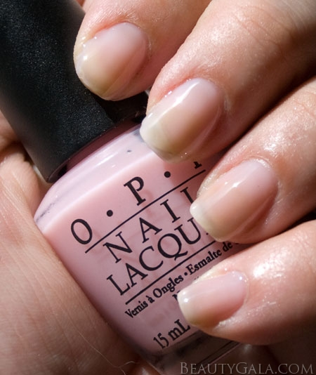 Spring 2011 Lookbook: OPI Femme de Cirque Collection Swatches femme9 Type Reviews OPI Nails Lookbook Categories Brands 