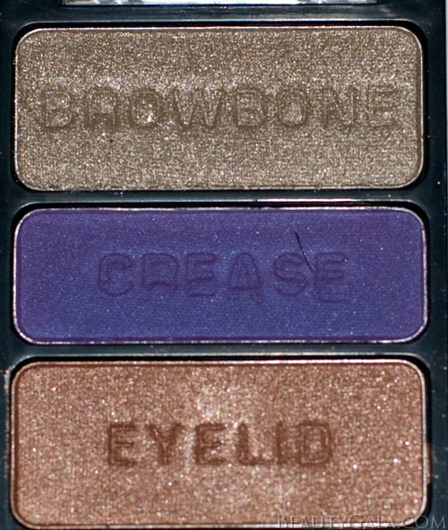 "Lookbook Tutorial: Wet n Wild Dream Weavers Collection, ""Dancing In The Clouds"" Palette Makeup Look clouds51 Wet & Wild Type Tutorials Lookbook Feature Columns Eyes Categories Brands Beauty Bargains"