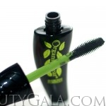 Physician's Formula Organic Wear Lash Boosting Mascara