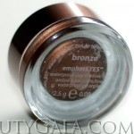 Tarte Cosmetics emphasEYES Waterproof Shadow/Liner