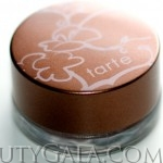 The Shadow/Liner Made of Clay: Tarte Cosmetics emphasEYES Waterproof Clay Shadow/Liner