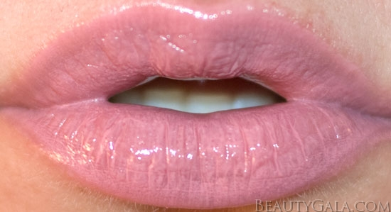 Maybelline Color Whisper Lipstick, Photographs, Review, & Swatches ...