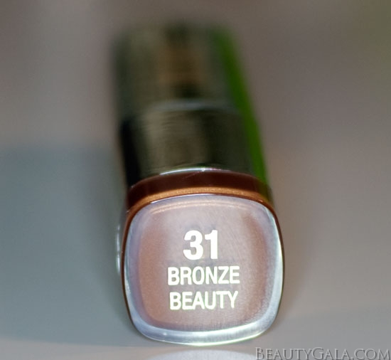 brown14