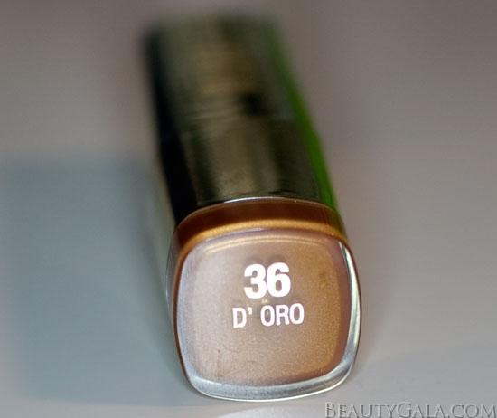 brown17