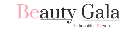 Beauty Gala