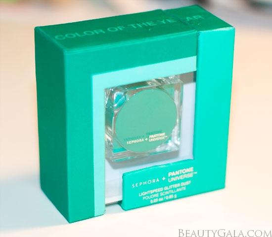 emerald13