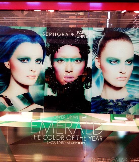 emerald15