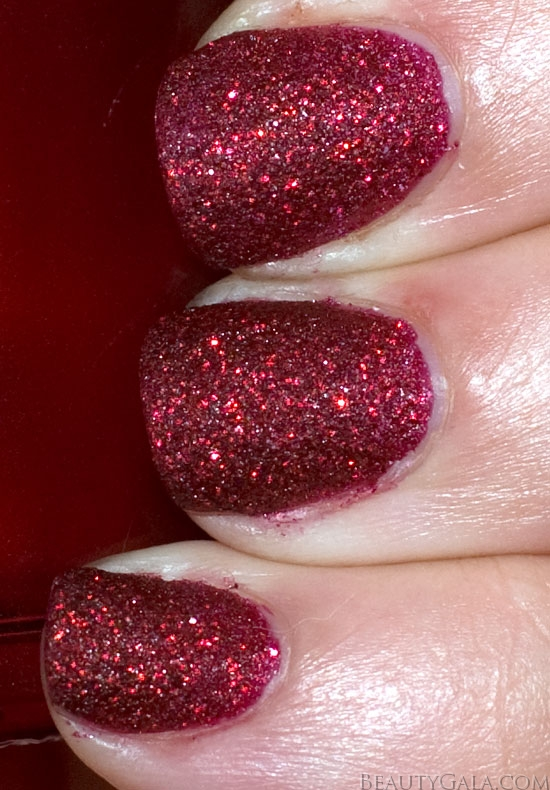 zoya pixie dust collection �chyna� photographs review
