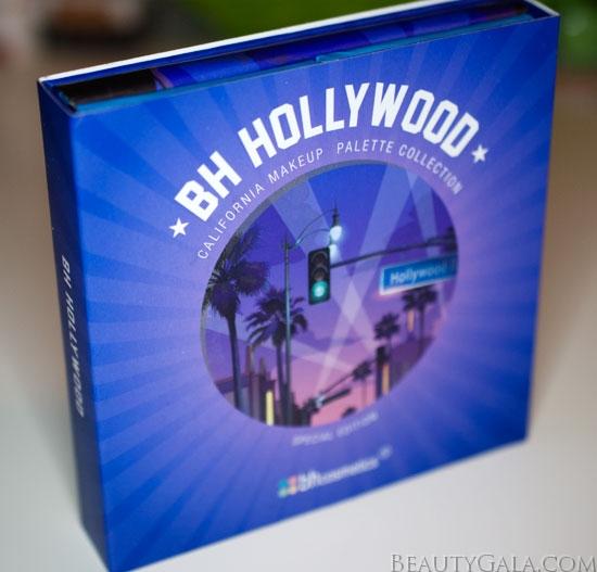 hollywood15