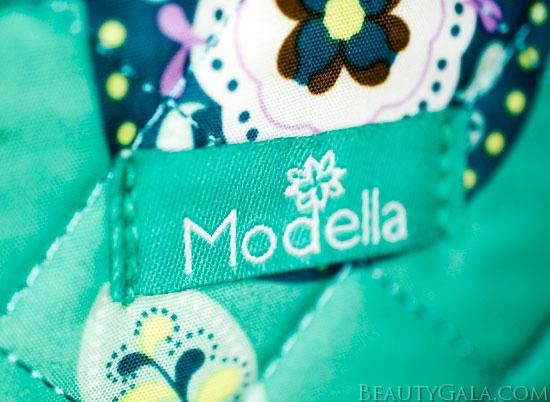 modella14