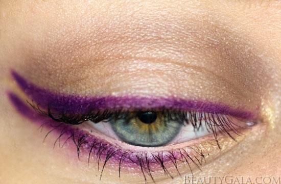 purple10