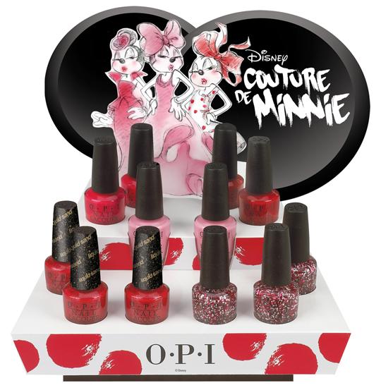 Couture_de_Minnie_Display_