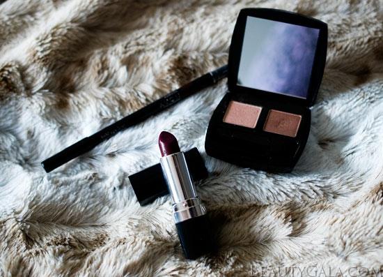 http://www.beautygala.com/wp-content/uploads/2013/11/plum.jpg