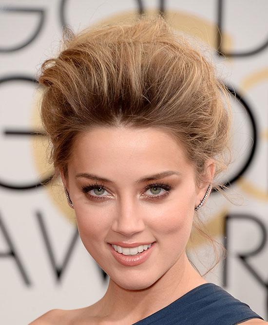 Amber_Heard_arrives_at_the_2014_Golden_Globe_Awards-10
