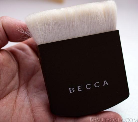 becca8