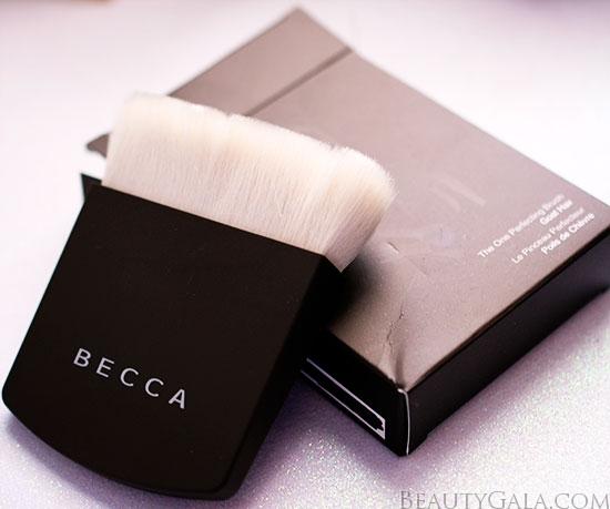 becca9