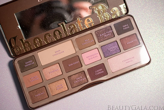 chocolate8