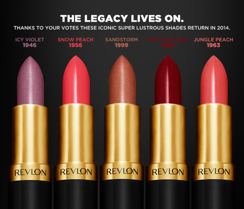 5d33b30c-fdea-4fb9-9ff0-c704aadc7de3_revlon-vintage-lipstick-collection
