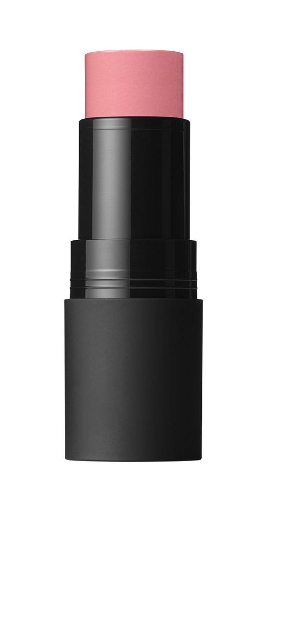 NARS Anguilla Matte Multiple - jpeg