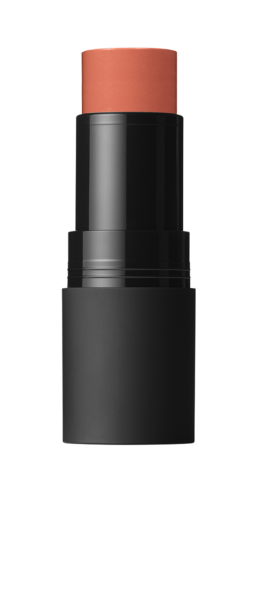 NARS Exumas Matte Multiple - jpeg