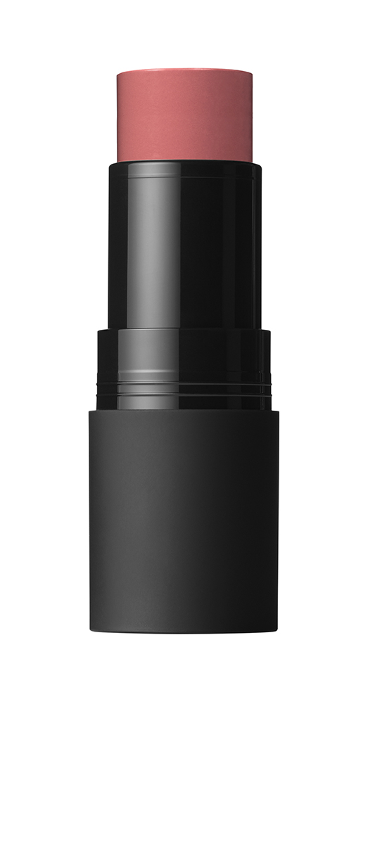 NARS Laos Matte Multiple - jpeg