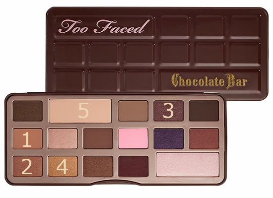 Too-Faced-The-Chocolate-Bar-Eye-Palette-spring-2014[1] copy