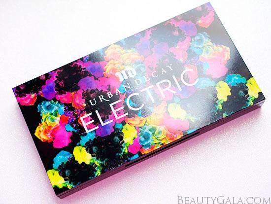 electric15